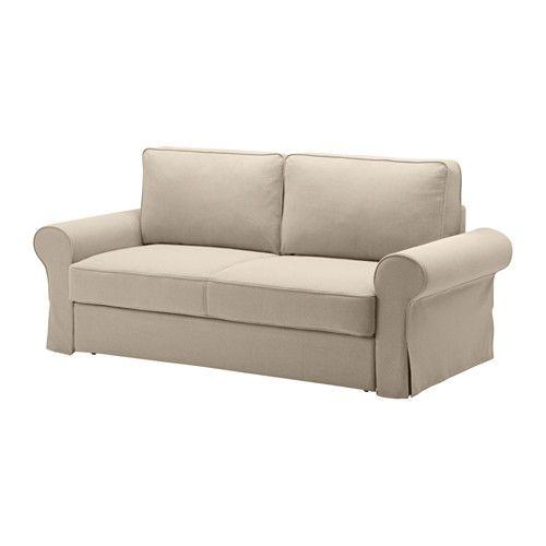Ikea Australia Affordable Swedish Home Furniture Media Room Seating Three Seat Sofa Canape Ikea