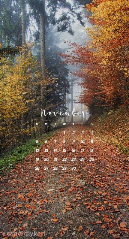 Super fall wallpaper iphone tumblr november Ideas #fallwallpaperiphone