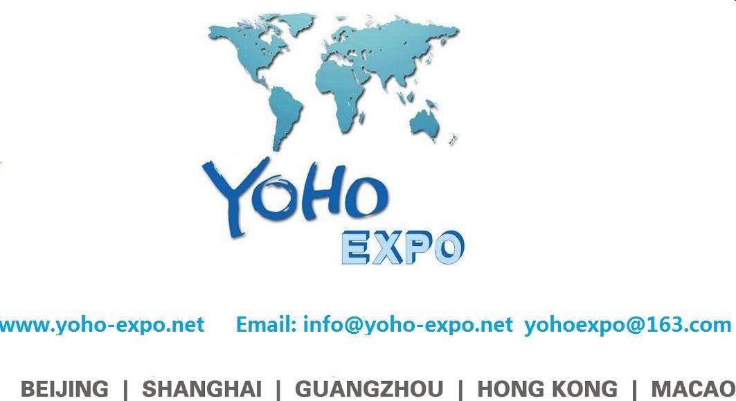 u5c55 u793a u4f1a u30d6 u30fc u30b9 u30c7 u30b6 u30a4 u30f3 u65bd u5de5 hongkong  macao shanghai beijing guangzhou