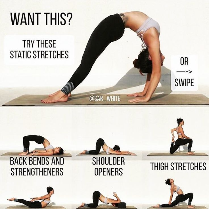 37++ Yoga poses for shoulder strength trends