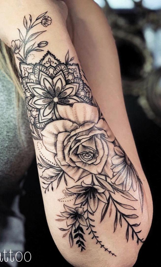 Iz  Diy Tattoo Images #Tattoos #diytattooimages  #diytattooimages