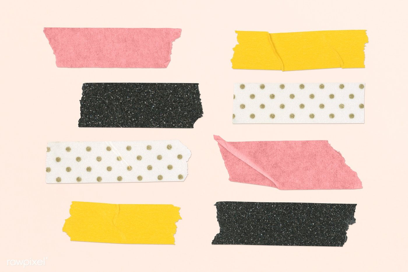 Papel En Blanco Note Pad Diseno Vectorial Carta Blanco Papel Png Y Vector Para Descargar Gratis Pngtree Note Pad Design Note Paper Paper Background Texture