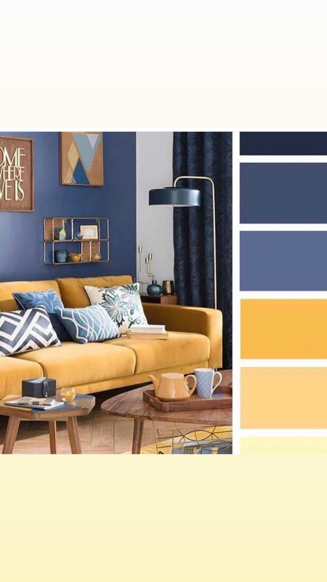 تنسيق الوان الملابس Color Wheel Basic Design Principles Color