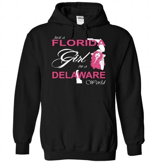 004-DELAWARE - #boyfriend sweatshirt #sweater nails. FASTER => https://www.sunfrog.com/Camping/1-Black-86244617-Hoodie.html?68278