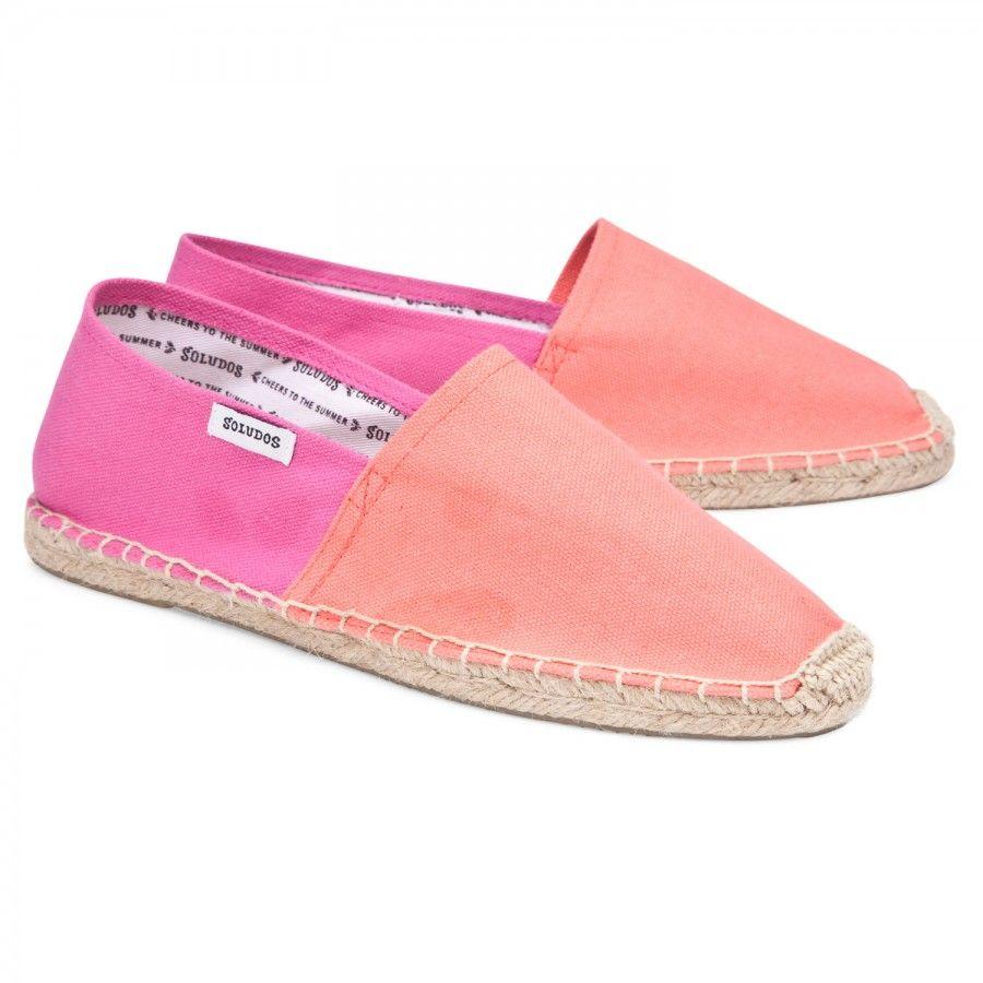 Pin von Nadja Uncianschi auf S H O E S | Designer shoes ...