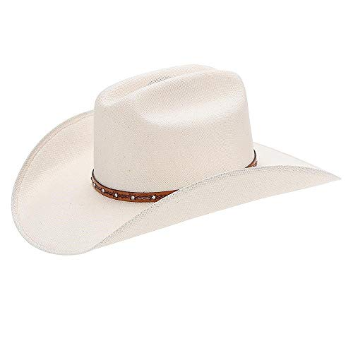 Chapéu Americano Country Natural Texas Diamond 23002 em 2019 ... 8bf67b9d0fa