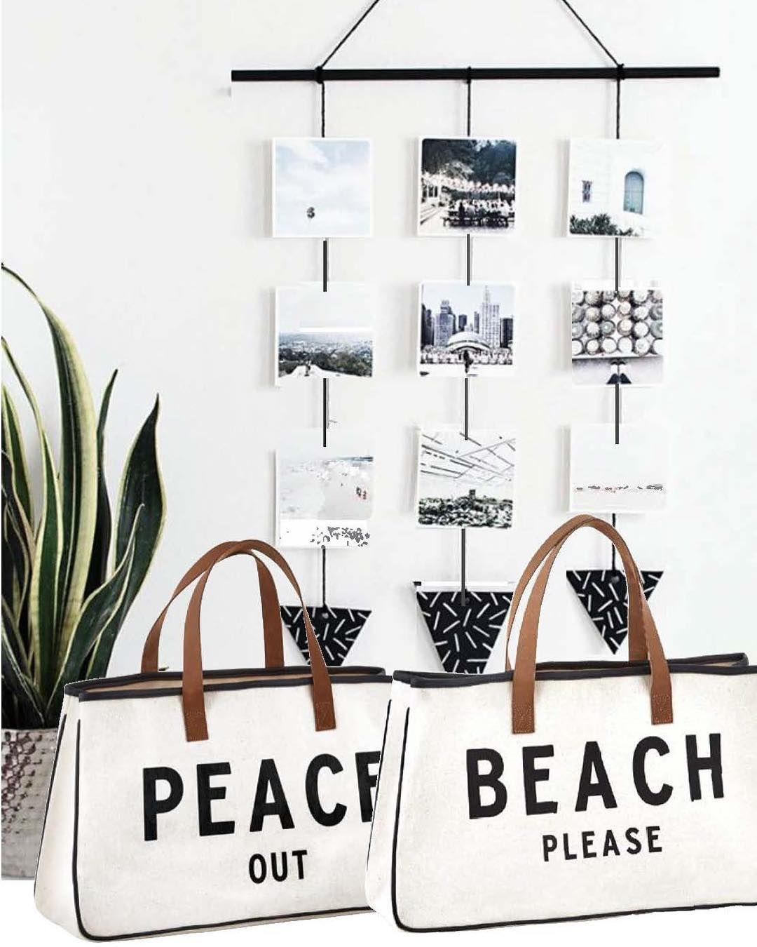 "Santa Barbara Design Studio on Instagram: ""Have you heard?! Our ..."