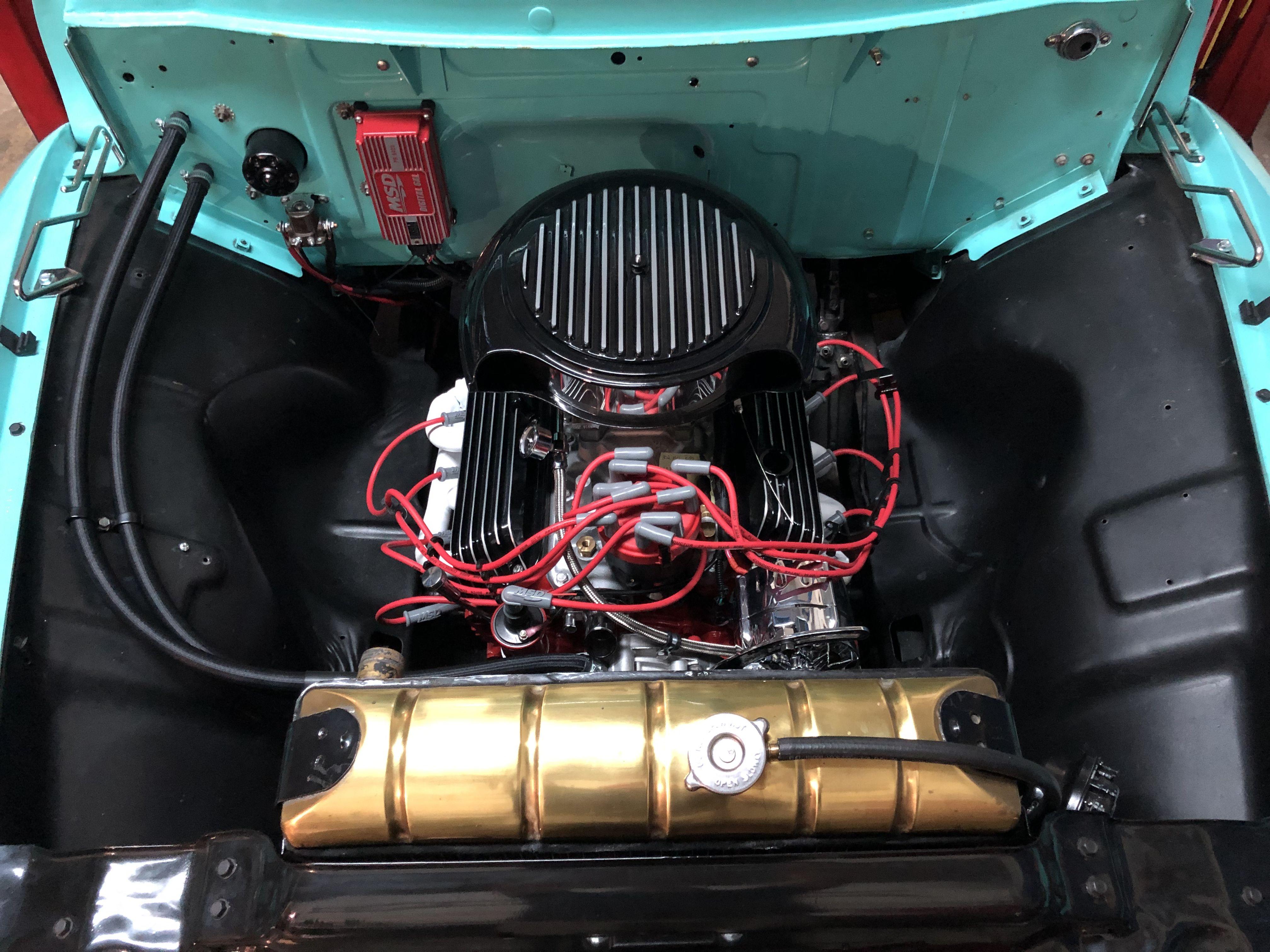 Pin By Jerry Gonzalez On 1955 F 100 Build 1956 Ford Truck Classic Cars Trucks Hot Rod Trucks