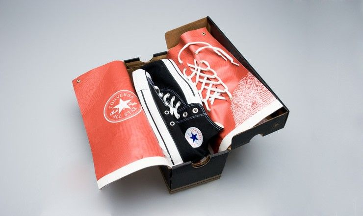 45876ab28259 Pin by Amelie Glab on converse