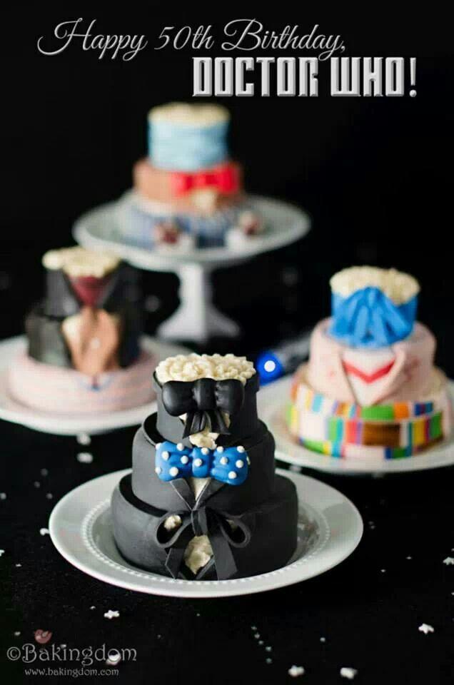 Mini Cakes Cakes Ii Pinterest Mini Cakes Cake And Food