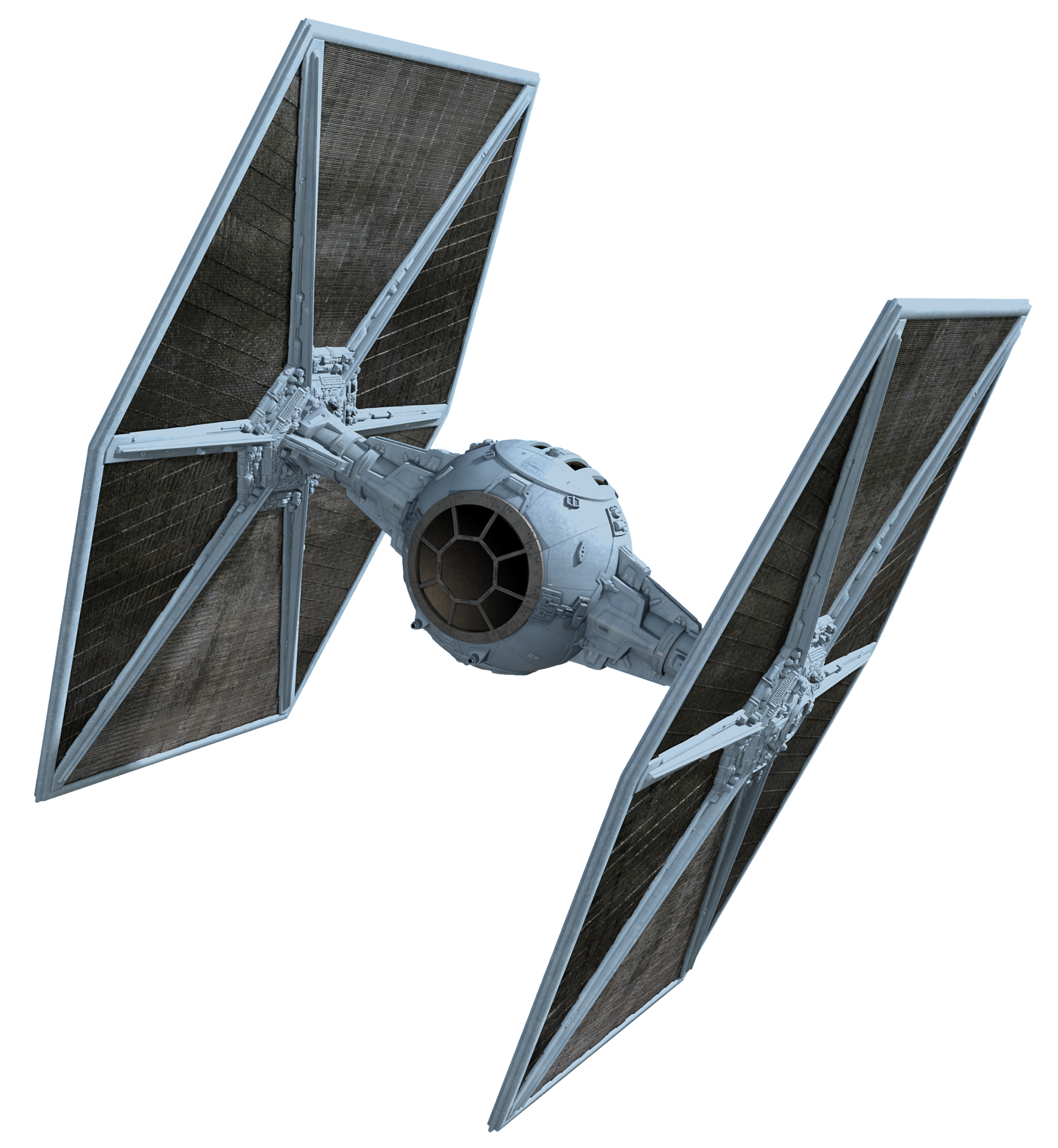 Star Wars Tie Fighter Fathead Star Wars Ships Star Wars Vehicles Star Wars Models