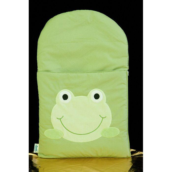 Cotton Characters 1 Thick Folding Nap Mat Baby Nap Mats Nap Mat Baby Naptime