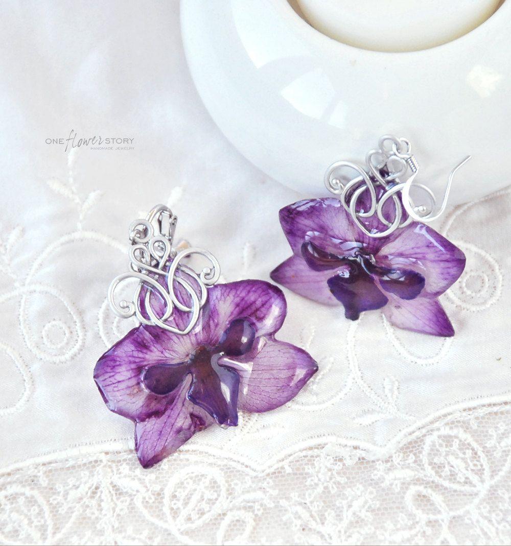 Pin On Resin Jewelry Ideas