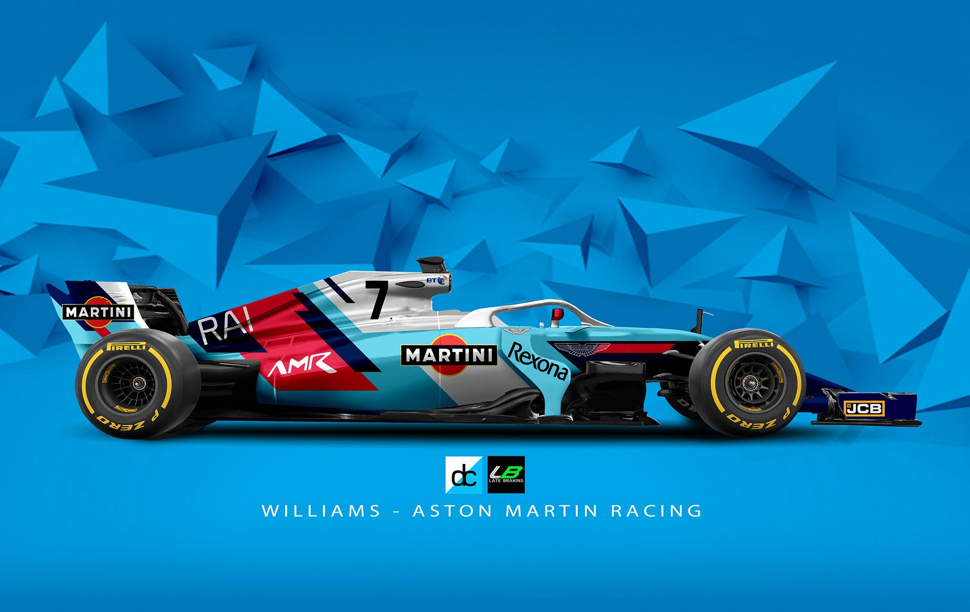 Pin On Formula One