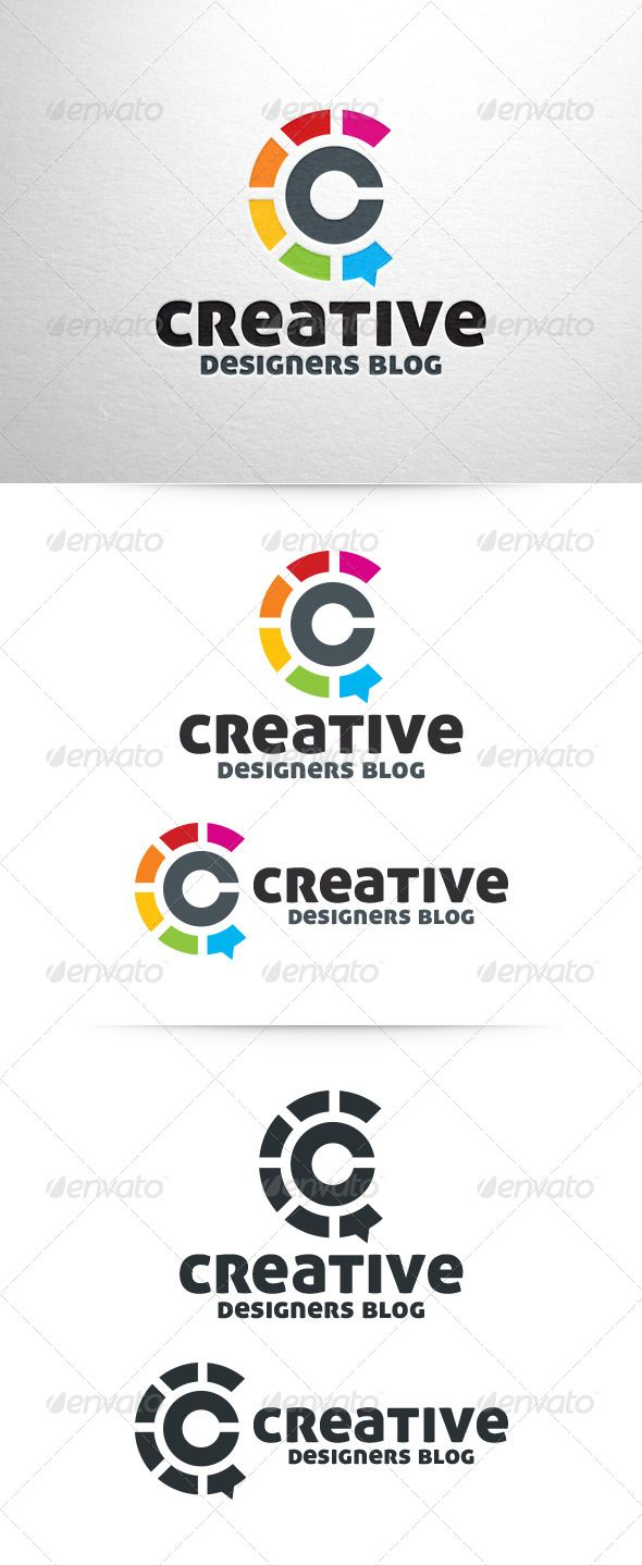 Fine 1 Circle Template Thin 10 Tips For Writing A Good Resume Square 15 Year Old First Job Resume 2007 Powerpoint Templates Free Youthful 2014 2015 Academic Calendar Template Pink2014 Resume Format Free Download Creative Blog   Letter C Logo   Logos, Letters And C Logo