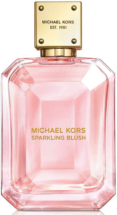 382c2709ea271 Sparkling Blush Eau de Parfum, 3.4-oz in 2019 | Products | Michael ...