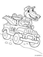 Coloring Pages For 5 6 7 Year Old Girls 3 Coloring Pages Birthday Coloring Pages Coloring Pages For Girls