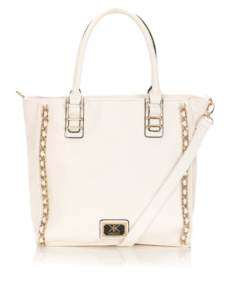 Coming To Lipsy London In Two Weeks And Is Available For Pre Order Now This Bag More At Co Uk Kardashian