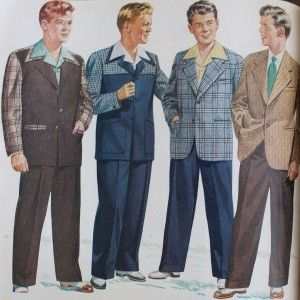 a history of denim jeans from the 1940s until the end of the 1960s Midwest is a vintage clothing store selling vintage denim jeans,  we will start our story of the wrangler history in  it was produced with a button front until.