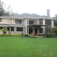 Pin On Nairobi Rental Property