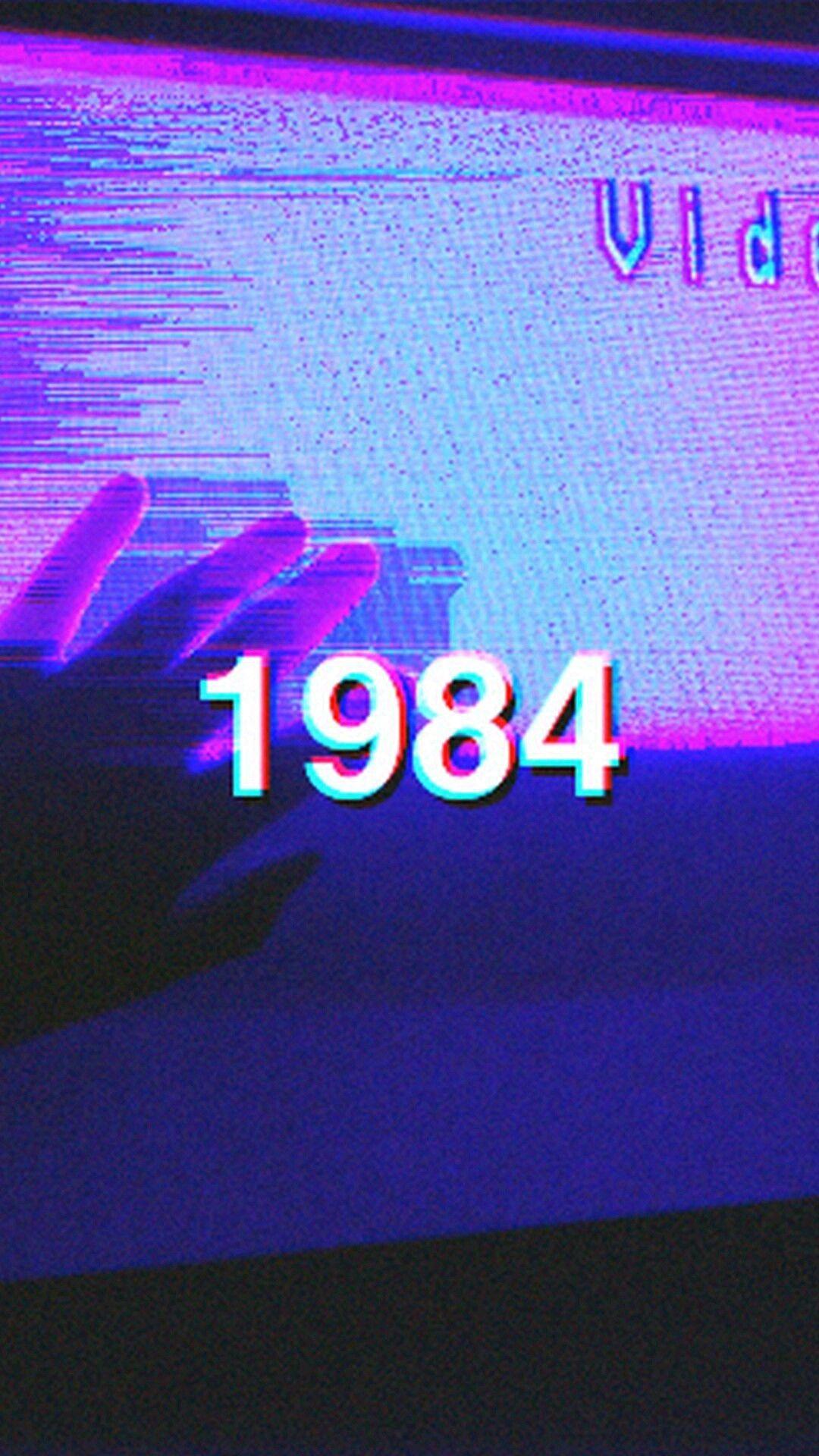 Best Pinterest Kam Vaporwave Wallpaper Vaporwave 400 x 300