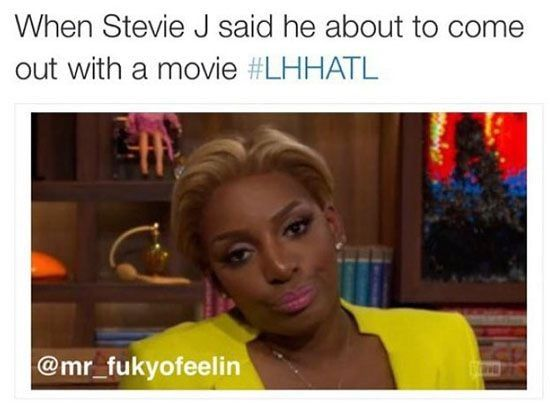3769c5abd161a262060b3773fabaa25a these 10 lhhatl memes will have you in tears reality tv memes