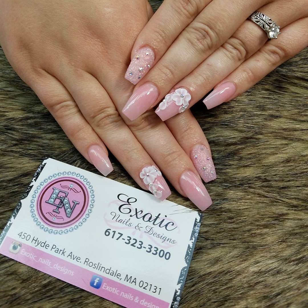 Not polish fullset. #nail #mani #manicure #nails #nailfies #nailart ...