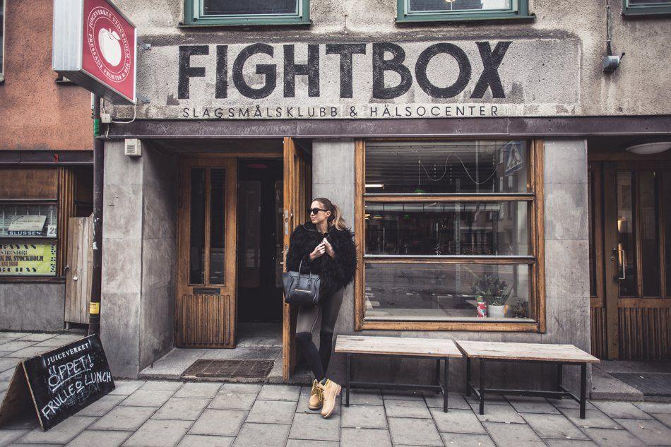 KenzaZouiten_fightbox-4