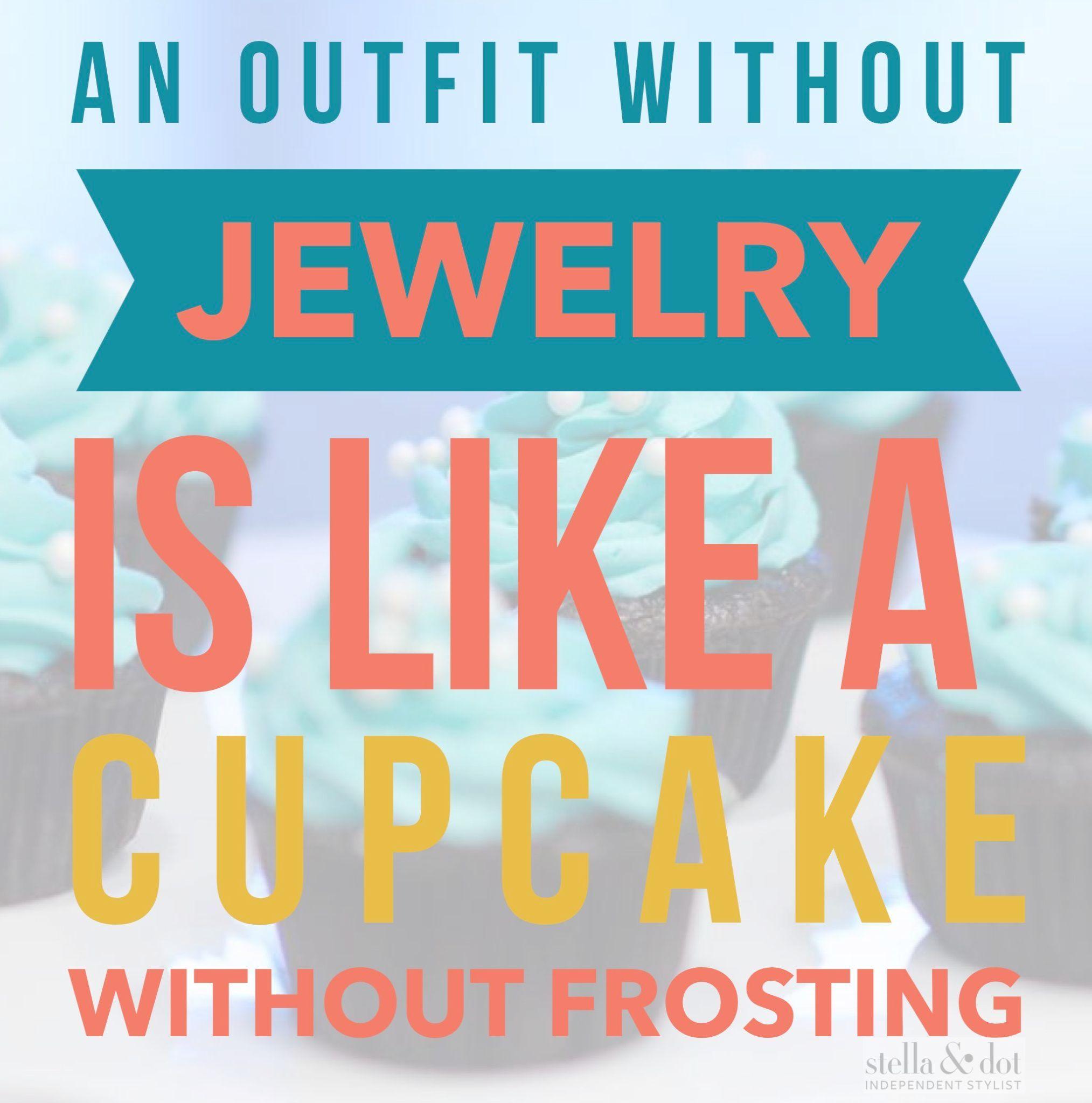 Designer white gold bracelet jewelry designer kendra scott