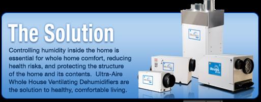 Unique Air Conditioning Heating Unico High Velocity Specialist
