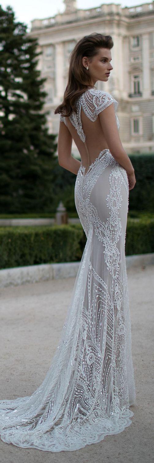 Skin Tight Wedding Dresses - Best Shapewear for Wedding Dress Check ...