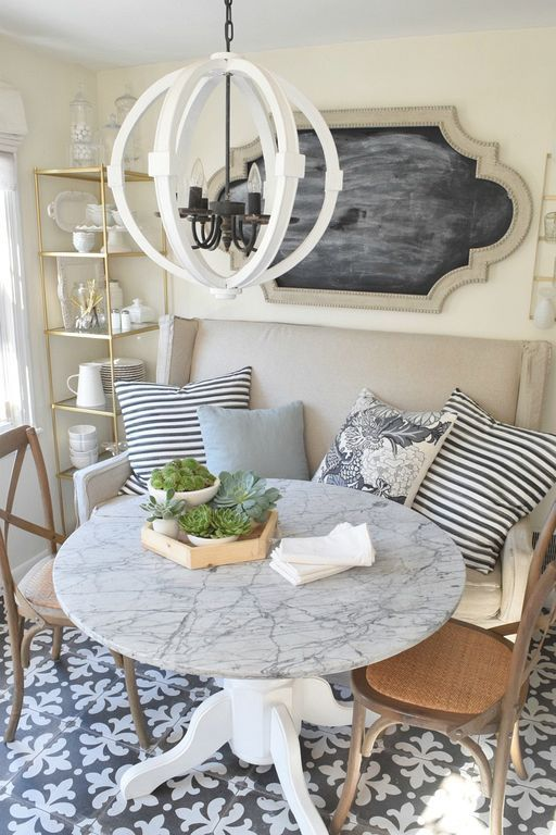 I Found A List Of Top 10 Trendy Home Decor Ideas That Will Last. I Came Up  With My Favorite Trendy Decor Ideas From Subway Tile To Painted Pianos.