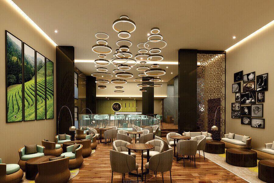 Modular Kitchens in Trivandrum | Interior work, Interior ...