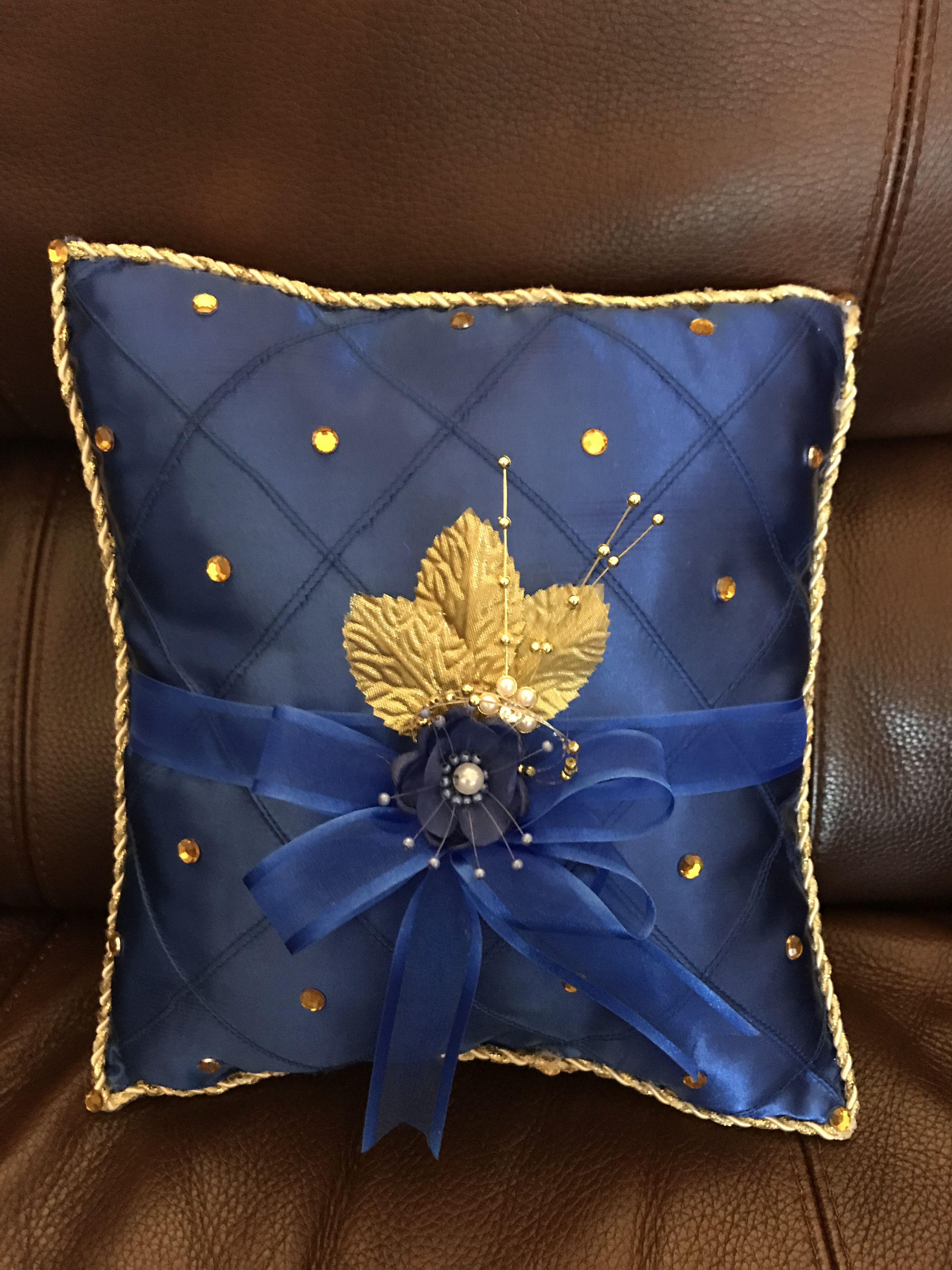 Pin by Special Moments by Amparo on Quinceanera pillows