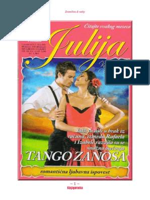 312261681-3-Zauvek-sa-tobom-prevod-Nas-svet-knjiga-pdf.pdf