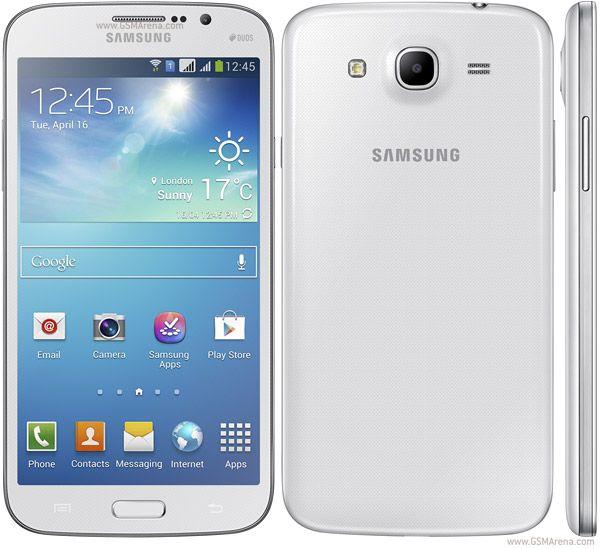 Samsung Galaxy Mega 5 8 I9510 Samsung Galaxy Samsung Samsung Galaxy S4 Mini