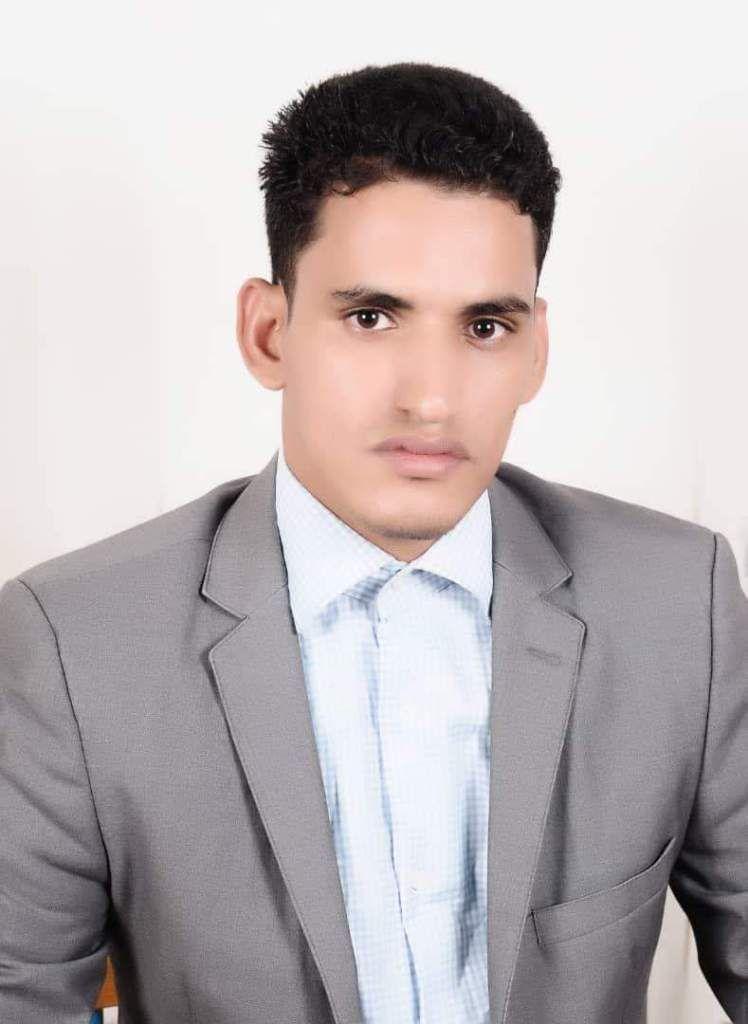 ملاحظات سريعة على إعلان جامعة لعيون السابق والمعهد العالي الحالي محمد الامين باباه ديداه
