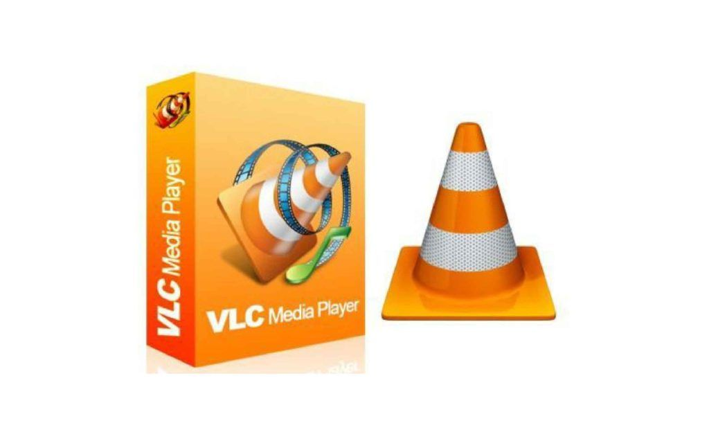 Download Vlc Media Player 3 0 8 64 Bit Vlc Media Player 64 Bit