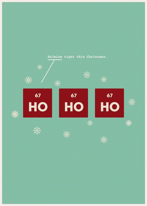 Its A Holmium Christmas Kathy Jones Christmas Pinterest