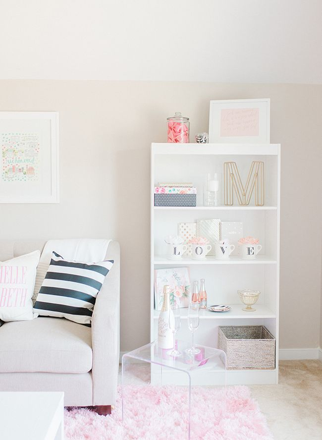 romantic decor home office. Decoration Romantic Decor Home Office N