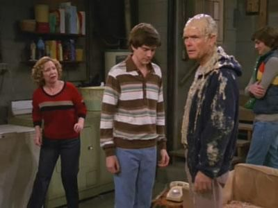 watch that 70s show full episodes free