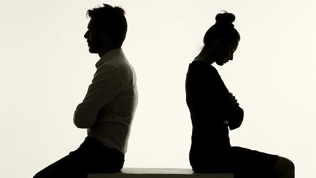 パートナーとのケンカ後に「しばらく口をきかない」のは逆効果:研究結果