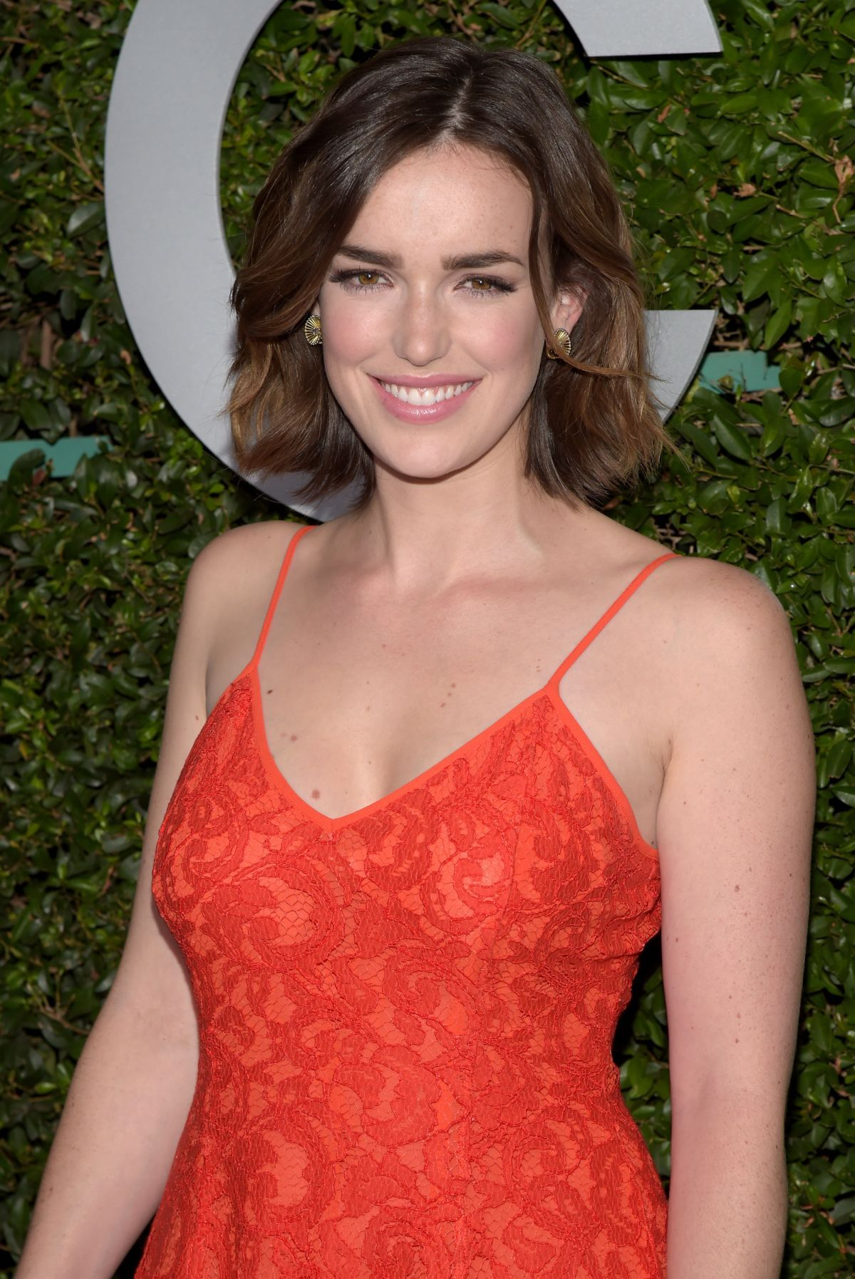 elizabeth henstridge siteelizabeth henstridge gif, elizabeth henstridge photoshoot, elizabeth henstridge tumblr, elizabeth henstridge listal, elizabeth henstridge site, elizabeth henstridge fan, elizabeth henstridge fansite, elizabeth henstridge gallery, elizabeth henstridge movie list, elizabeth henstridge danielle panabaker, elizabeth henstridge looks like, elizabeth henstridge hollyoaks, elizabeth henstridge instagram, elizabeth henstridge photo gallery, elizabeth henstridge twitter, elizabeth henstridge boyfriend, elizabeth henstridge wiki, elizabeth henstridge and zachary abel