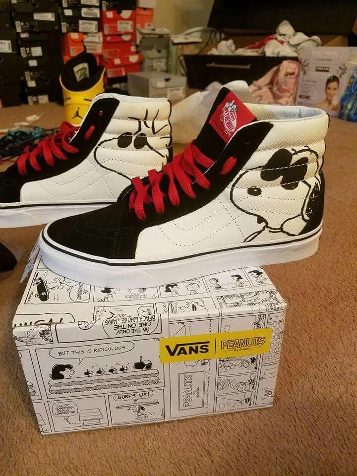 snoopy I NEED these … | Zapatos de lona pintados, Zapatos