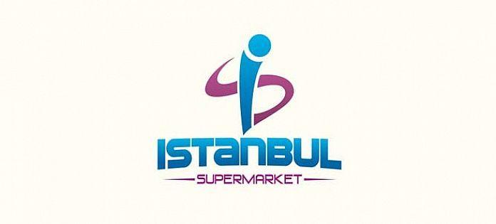 عروض إسطنبول ماركت الشارقة من 9 حتى 11 نوفمبر 2017 تخفيضات نهاية الإسبوع Letters Symbols Supermarket