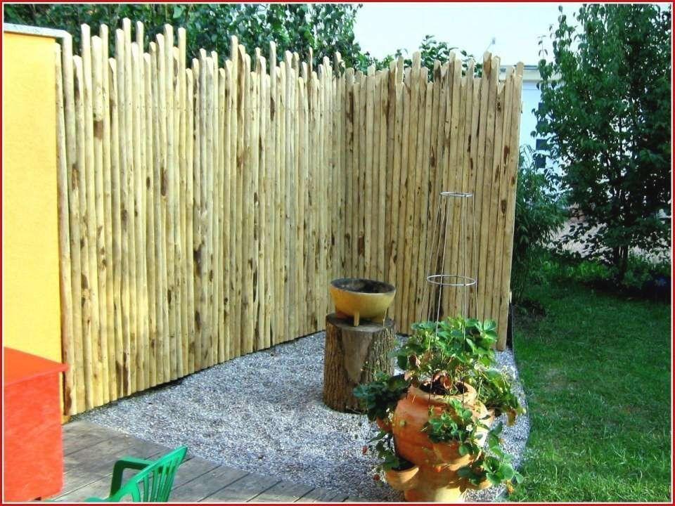 Pin Auf Garten Design