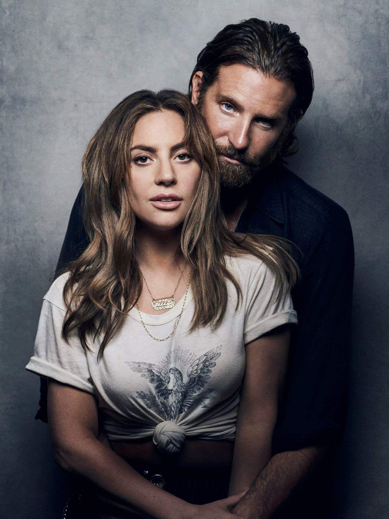 Lady Gaga Bradley Cooper A Star Is Born Photoshoot Lady Gaga Pictures A Star Is Born Lady Gaga
