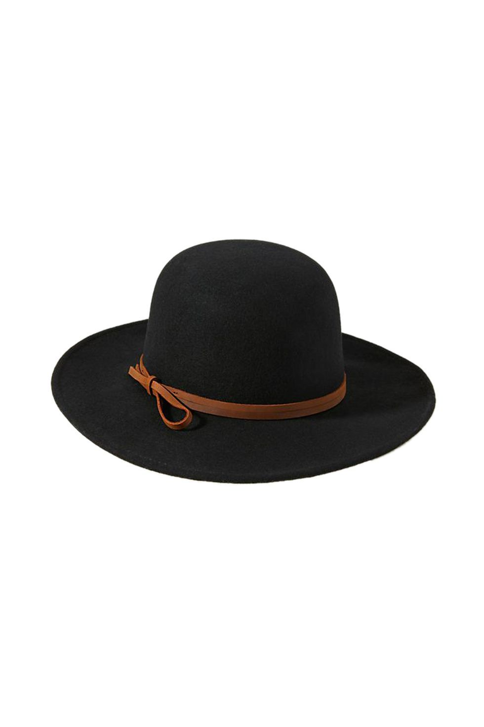 f8516223b4e 14 Chic Hats You'll Want to Wear Every Day This Fall | What to Wear ...