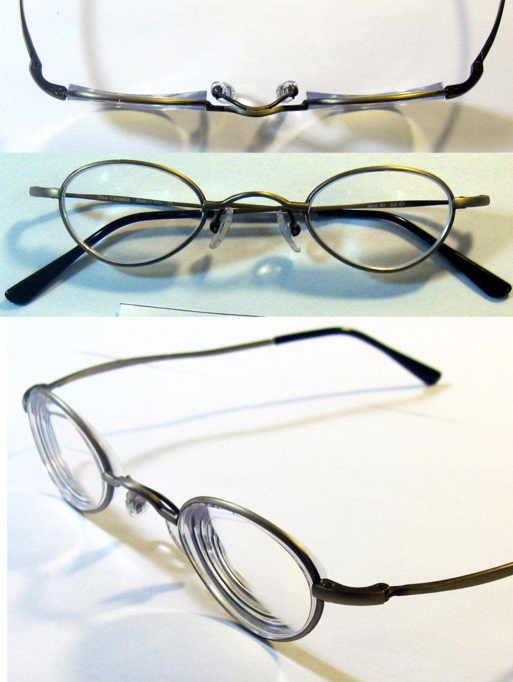 Óculos de Alta Míopia. Lente Resina alto índice 1.74 Free-Form. Antireflexo  Optikot Easy Clean Grau  -15,25 Miopia -2,50 Astigmatismo Peso  18.80 Gramas 1e328afbd5