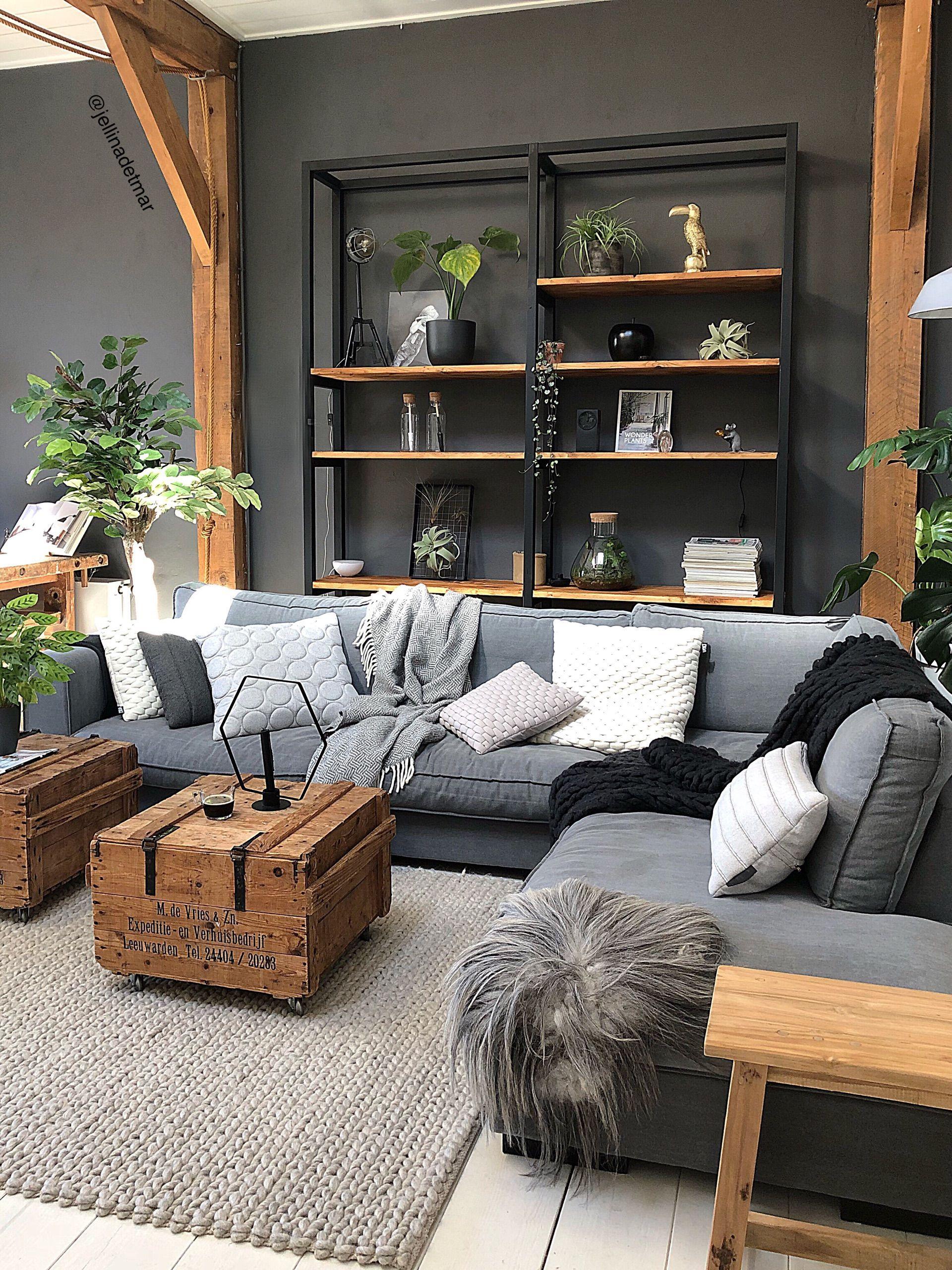 Living Room Decoration cheap living room decor